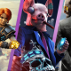 [Platinum Shop] Ubisoft tavaszi akció