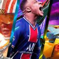 [Platinum Shop] Electronic Arts tavaszi akció