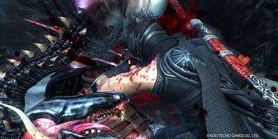 Ninja Gaiden: Master Collection – előzetesen a harcok
