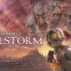 Oddworld: Soulstorm – rövid játékmenet bemutatók
