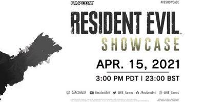 Resident Evil – újabb bemutató csütörtökön