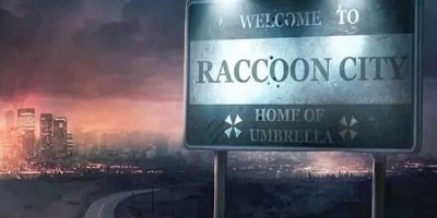 Resident Evil: Welcome to Raccoon City – novemberre tolták