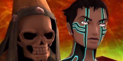 Shin Megami Tensei III: Nocturne HD Remaster – döntések és csoportok az új előzetesben