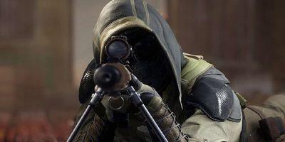 Sniper Ghost Warrior Contracts 2 – Kuamarban üdvözöl az új előzetes