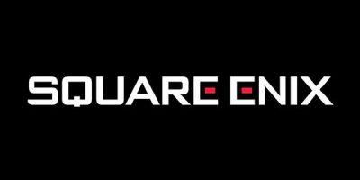 Square Enix – egyesíti két animációs divízióját