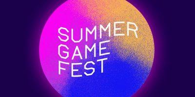 Summer Game Fest: Kickoff Live! – minden hír egy helyen