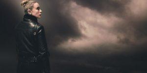 I Saw Black Clouds (PS4, PSN)