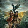 The Dark Eye: Chains of Satinav (PS4, PSN)