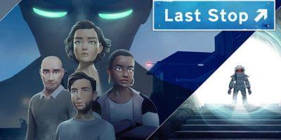 Last Stop – sztoris kaland a Virginia alkotóitól