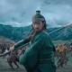 Dynasty Warriors – előzetesen az élőszereplős film