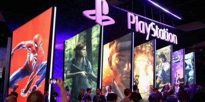 PlayStation – God of War és Uncharted is készülhet mobilokra