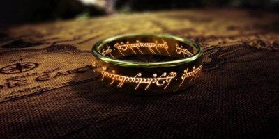 The Lord of the Rings – az Amazon elkaszálta ingyenes MMO-ját