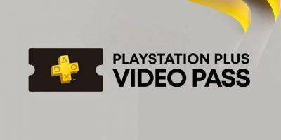 PlayStation Plus – lehet, hogy filmeket is kínál majd az előfizetőknek