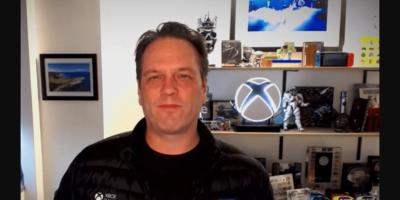 Pletyka – Kojima következő játékát a Microsoft adja ki