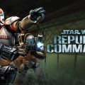 Star Wars: Republic Commando (PS4, PSN)