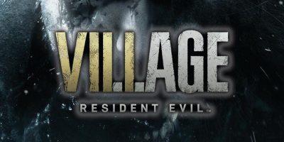 Resident Evil Village – stream 18:00-tól a faluból