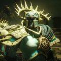 Warhammer Age of Sigmar: Storm Ground – trailer a csoportokról