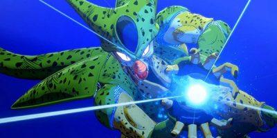 Dragon Ball Z: Kakarot – képeken a Trunks-kiegészítő