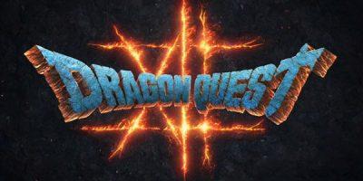 Dragon Quest – új rész, új remake, új részletek több játékról