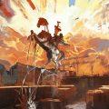 DISCO ELYSIUM – THE FINAL CUT (PS5, PS4, PSN)