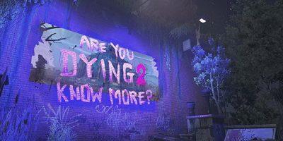 Dying Light 2 – holnap hírek