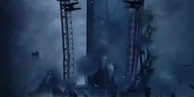 Battlefield 6 – kiszivároghattak képek a leleplező előzetesből