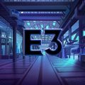E3 2021 – ott lesz a Bandai Namco, a Gearbox és a Square Enix is