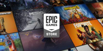 Epic Games – közel 12 millió dollárba kerültek az ingyen játékok 9 hónapig