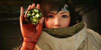 Final Fantasy VII Remake Intergrade – részletek Yuffie küldetéséről
