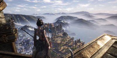Hunter's Arena: Legends – PS-re is ellátogat az online battle royale