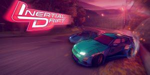 Inertial Drift (PS4, PS4)