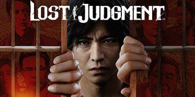 Lost Judgment – hivatalos a folytatás
