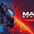 [PlatinumShop] Megjelent a Mass Effect Legendary Edition