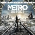 Metro Exodus Complete Edition – június közepén nyomhatod PS5-ön