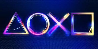 PlayStation – a Sony közösségibbé akarja tenni