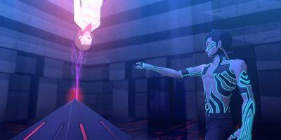 Shin Megami Tensei III: Nocturne HD Remaster – íme a megjelenési előzetes