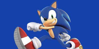 Sonic the Hedgehog – holnap hírek és újdonságok