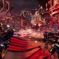 Shadow Warrior 3 – új helyszín az új előzetesben
