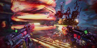 Shadow Warrior 3 – fegyverek a friss trailerben