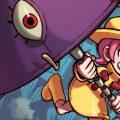 Skullgirls 2nd Encore – bejelentve egy új letölthető karakter