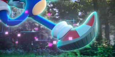 Sonic the Hedgehog – bejelentve egy új rész