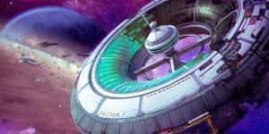 SPACEBASE STARTOPIA (PS5, PS4)