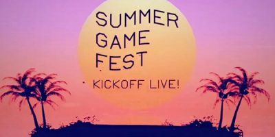 Summer Game Fest 2021 – június elején startol