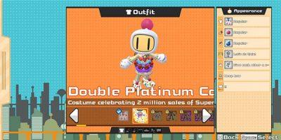 Super Bomberman R Online – a jövő héten jelenik meg