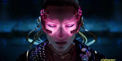 Cyberpunk 2077 – új rendezője lett a játéknak