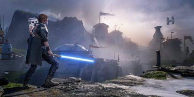 Electronic Arts – a Star Wars Jedi sikere után több nyílt világú akció-kalandot szeretne