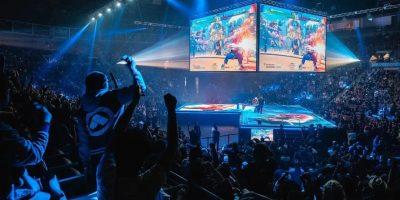 PlayStation – a Sony saját fogadási rendszert szabadalmaztatott