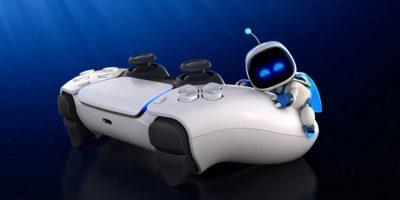 PlayStation – a Sony új szabadalma helyetted játszana