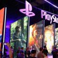 PlayStation 5 – több exkluzív lesz mint valaha