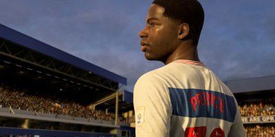 FIFA 21 – belekerül egy meggyilkolt tinédzser